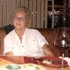 Lelya, 60, г.Ярославль