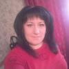 Юлия, 34, г.Ессентуки