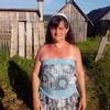 Ольга, 46, г.Вельск