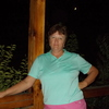 Вера, 58, г.Асбест