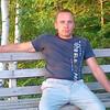 Геннадий, 43, г.Моршанск
