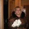 ирина, 52, г.Хвалынск