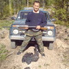 Евгений, 39, г.Комсомольск-на-Амуре