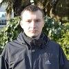 Сергей, 32, г.Кочубеевское