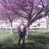 Петр Толмачёв, 58, г.Армавир