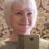 Маша, 52, г.Чита