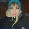 Светлана, 26, г.Красноярск