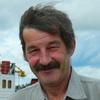 Евгений, 62, г.Дубна