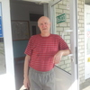 Александр, 64, г.Хвалынск