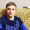Владик, 20, г.Железнодорожный