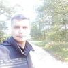 Руслан, 43, г.Красноярск