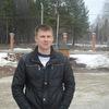 Максим, 29, г.Красновишерск