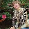 любаша, 55, г.Великий Устюг