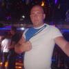 Андрей, 32, г.Переславль-Залесский