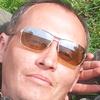 Максим, 39, г.Новая Ляля