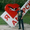 Андрей, 34, г.Амурск