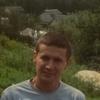 Дмитрий, 41, г.Краснокамск