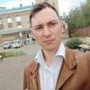 Марат, 23, г.Альметьевск