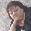 Elena, 43, г.Феодосия