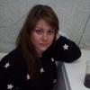 Arina, 30, г.Октябрьское (Тюменская обл.)
