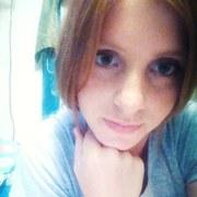 Анна 22 Астрахань
