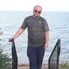 Сергей, 37, г.Базарный Карабулак