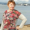 Наталья, 53, г.Владивосток