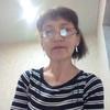 ирина, 53, г.Благовещенка