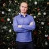 Илья Анфиногенов, 33, г.Комсомольск-на-Амуре