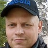 Алексей, 44, г.Фирово
