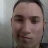 Иван, 18, г.Копейск