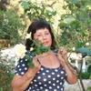 Татьяна, 60, г.Чита
