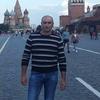 Арсен, 34, г.Московский