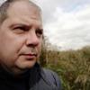 Олег, 40, г.Балашиха