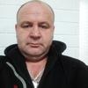 Василий, 43, г.Чита