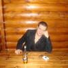 АЛЬФА, 34, г.Рублево