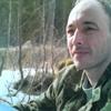Алексей, 53, г.Вороново