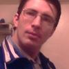 Карлсон, 36, г.Набережные Челны