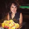 Людмила, 36, г.Владивосток