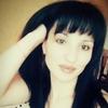 Antonina, 25, г.Сергиев Посад