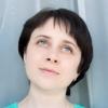 Юлия, 40, г.Тверь