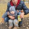 Вася, 33, г.Стерлитамак