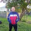 LEXA, 44, г.Пенза