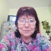 Лидия Агапова, 67, г.Вышний Волочек