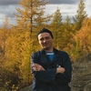 Дима, 40, г.Киров