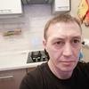 Алексей, 45, г.Гатчина