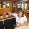 Светлана, 36, г.Нытва