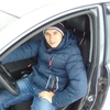 Дима Свибович, 31, г.Брянск