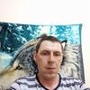 Эдуард Суворов, 45, г.Вятские Поляны (Кировская обл.)