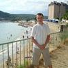 Юрий, 39, г.Тобольск
